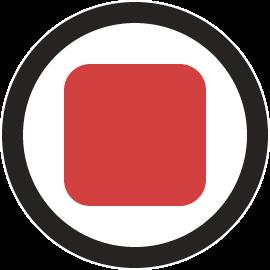 stoptaste logo